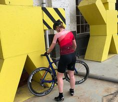 bike jersey review