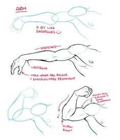 best drawing tips, disney drawings, drawing poses of techniques, great examples of drawing tutorial. Body Reference, Art Reference Poses, Anatomy Reference, Figure Reference, Face Drawing Reference, Character Reference, Reference Images, Photo Reference, Character Drawing