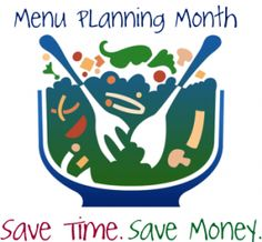 4 Ways Menu Planning Saves Money