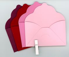 ColorClassics Gift card note sets