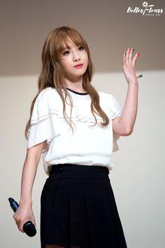 #kpop #lovelyz #jiae