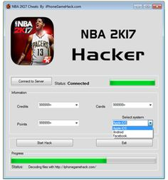 nba 2k17 how to get vc fast