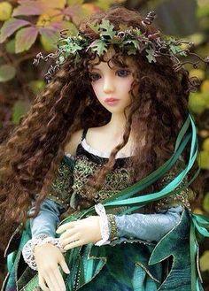 Jacquelyndresb2
