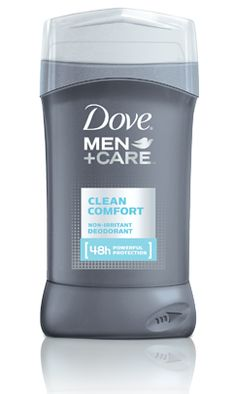 Dove Mens Care Articles And Images About Dove Men Care Dove Men Men Care