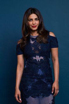 Priyanka Chopra Looking Beautiful - Jit. Deep - Google+