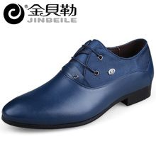 Big Size Shoes Men 36-50 Pointed Toe Men's Oxford Shoes Genuine Leather Men Flat Shoes Brand Leather Men Wedding Shoes Blue     Tag a friend who would love this!     FREE Shipping Worldwide     #Style #Fashion #Clothing    Get it here ---> http://www.alifashionmarket.com/products/big-size-shoes-men-36-50-pointed-toe-mens-oxford-shoes-genuine-leather-men-flat-shoes-brand-leather-men-wedding-shoes-blue/