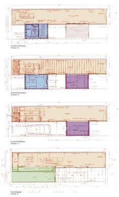 Fichier:Dos casas en borneo.plantas parcela 12.jpg