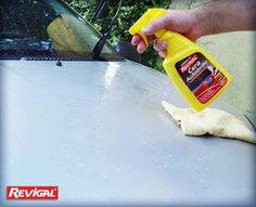 Plastic Cutting Board, Auto Detailing, Free Market, Wax, Cleaning, Autos