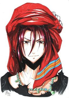 Imagen de free!, anime, and rin