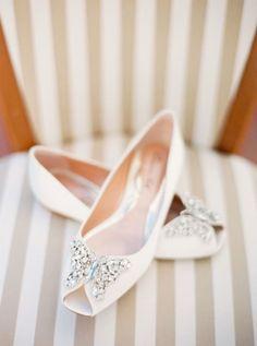 Photo by Andre Teixeira, Brancoprata Shoes Aruna Seth