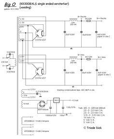 wiring diagram for 1996 club car 48 volt octal wiring diagram #10