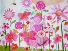 Pinkalicious by Victoria Kann & Elizabeth Kann
