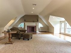9 Lawrence Rd, Chestnut Hill, MA 02467 | MLS #72114375 - Zillow
