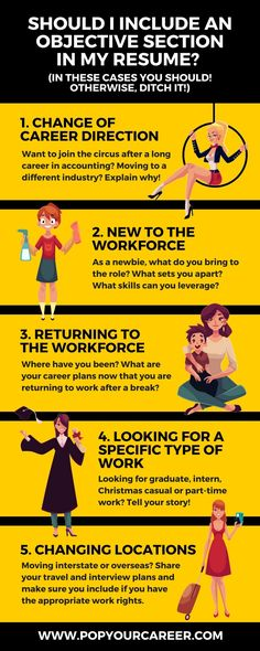 CyberCoders Infographic Is Your Resume ATS-Proof? CyberCoders - what should your resume look like