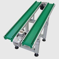 Montech AG is continually moving forward and always striving to improve our products. We are specialists in belt conveyors for the automation of transport systems, assembly and manufacturing processes. Filing System, Transportation, Wave, Track, Packaging, English, Room, Runway, English Language