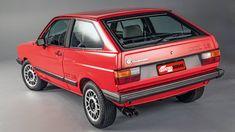 Vw Gol, Chevrolet Corvette, 147 Fiat, Motor Ap, Vw Volkswagen, Super Cars, Vehicles, Classic, Instagram