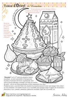 Home Decorating Style 2020 for Coloriage Azur Et Asmar, you can see Coloriage Azur Et Asmar and more pictures for Home Interior Designing 2020 at Coloriage Kids. Religions Du Monde, Scrapbooking, Orient, Colouring Pages, Illustrations, Kids Learning, Winter, Islam, Crafts For Kids