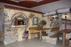 Balatonfüred – Moló szomszédságában vendéglátóhelység hosszútávra kiadó - Kód: AUT147. - http://balatonhomes.com/code_AUT147 - Bérleti díj: 550 Euro + ÁFA + rezsi