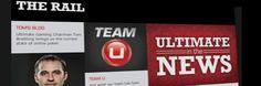 """A menos de dos meses después de que dejó de operar en Nueva Jersey , Ultimate Gaming ha anunciado que está deteniendo sus operaciones de póquer online de Poker en Nevada con efecto inmediato """"con e...http://www.allinlatampoker.com/ultimate-poker-despues-de-abandonar-nueva-jersey-dice-adios-en-nevada/"""