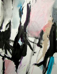 Mary Ann Wakeley | abstract