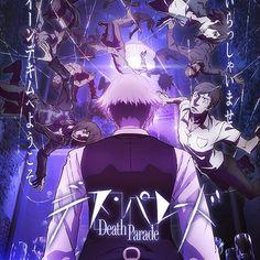Death_Parade_OST