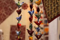 See more pictures of 'Kala Ghoda Art Festival 2012', at Mumbai - https://www.facebook.com/media/set/?set=a.10150505814750404.370785.665960403&type=1&l=43c160d6dd