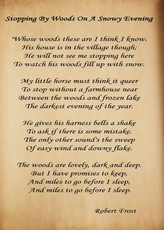 Dylan Thomas (1914 - 1953) - Find A Grave Memorial