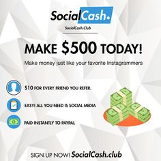 http://socialcash.club/?cash=Yairaf13