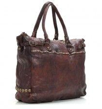 Campomaggi Lavata Handbag C1470VL-1701