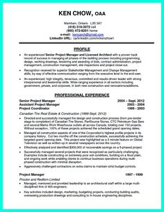 Awesome The Perfect Computer Engineering Resume Sample To Get Job