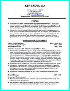 samples cna resumes resume examples cna skills nursing assistant busboy resume sample wwwisabellelancrayus marvelous examples good