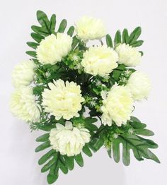 Nagyobb kĂŠp All Souls Day, Pop Up, Floral Wreath, Wreaths, Home Decor, Day Of Dead, Flower Crown, Decoration Home, Door Wreaths