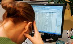 Työterveyslaitoksen tutkimuksen mukaan uupunut voi suoriutua työstään hyvin, mutta tämä kuormittaa aivoja entisestään.