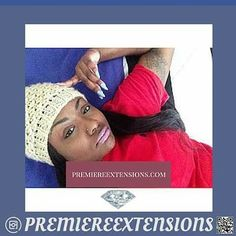 twirl over to @premiereextensions  #1 BRAZILIAN AND RUSSIAN BLONDE HUMAN HAIR EXTENSIONS FRONTALS & CLOSURES.  GREAT PRICES AND FAST DELIVERY. Top Quality Sizzling Summer Savings @premiereextensions @premiereextensions & SHOP @premiereextensions http://ift.tt/1KBvaTi  Powered by @fitnessbodymovement  #hair #hairplug #hairbundles #salon #beauty #bundles #bundledeals #hairstylist #luxuryhair #usa #hairdealer #hairvendor