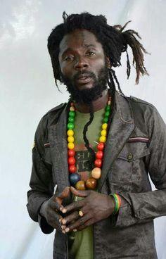 Jah Bouks, check his new tune, Angola Rastafarian Culture, Dennis Brown, Jah Rastafari, Dreadlocks, God Jesus, Bob Marley, Music Is Life, Reggae, Cartoon Art
