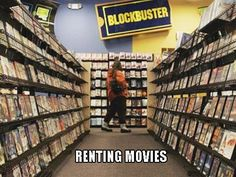 Blockbuster video store but i always remember going in there and playing on the gaming consoles lol 90s Childhood, My Childhood Memories, School Memories, 90s Nostalgia, Ol Days, 90s Kids, Do You Remember, The Good Old Days, Back In The Day