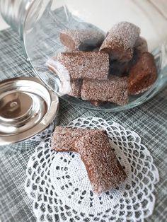 Healthy Dessert Recipes, Desserts, Torte Cake, Cacao, Chocolate Recipes, Bon Appetit, Food Styling, Italian Recipes, Meal Prep