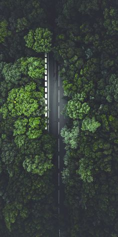 Green highway aerialview verticallandscape is part of Aerial photography drone - Aerial Photography, Landscape Photography, Nature Photography, Tumblr Wallpaper, Nature Wallpaper, Wallpaper Wallpapers, Iphone Wallpapers, Fotografia Drone, Travel Photographie
