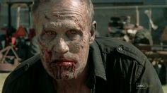 The Walking Dead Season 3.5 | Most Shocking Things about The Walking Dead Season 3 Finale