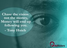 The importance of a vision statement cannot be overlooked; not only does it provide long term direction and guidance, but it also gives you the inspiration and the necessary energy to keep going when you feel lost.  Always keep your vision statement alive by revisiting it regularly and communicating your vision with other members of the team, to inspire and motivate them as well. When You Feel Lost, How Are You Feeling, Vision Statement, Keep Going, Effort, Digital Marketing, Inspire, Motivation, Feelings