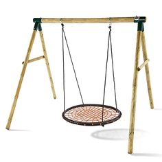 70 Play And Swing Sets Ideas Swing Swing Set Tree Swing