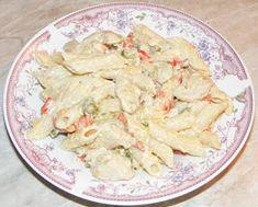 Paste Potato Salad, Potatoes, Ethnic Recipes, Food, Potato, Essen, Meals, Yemek, Eten