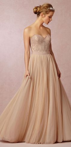 Sooo pretty! http://www.theperfectpalette.com/2015/03/shop-look-wedding-pretties-by-bhldn.html