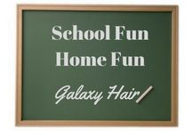 Fun Galaxy, End Of Year Activities, Best Planners, Readers Workshop, Family Outing, Interactive Notebooks, Fun Math, School Fun, Mini Books