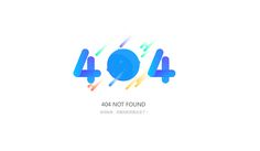 404 pages on Behance
