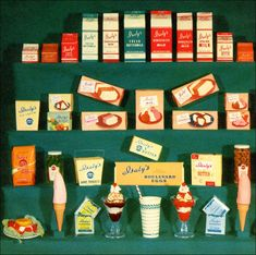 Isaly products - Youngstown, Ohio Youngstown Ohio, Wheeling, Back In The Day, Pennsylvania, Pittsburgh, Growing Up, Nostalgia, Collections, Memories