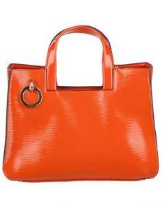 Kelly Brown INDY bag