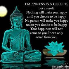 🙏🏼 Buddha 🙏🏼 ❤ #quotes #mindfulness #buddha #buddhaquotes #awakening #spiritual