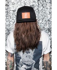 Men Street Wear, Winter Hats, Clothing, Men, Fashion, Outfits, Moda, Fashion Styles, Streetwear