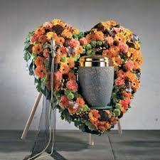 Die 79 Besten Bilder Von Trauerfloristik In 2019 Funeral Flowers